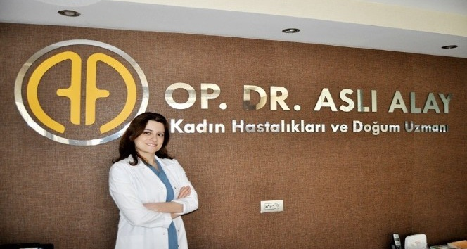 Op. Dr. Alay: