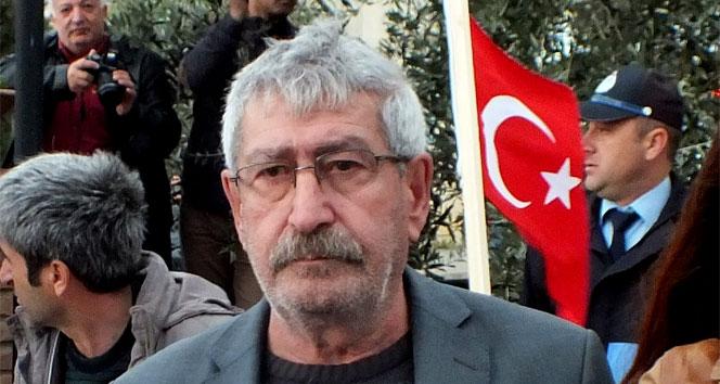 Celal Kılıçdaroğlu, Kaymakamlıkta Vali Yardımcısı ile görüştü