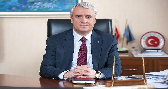 Anadolu Üniversitesi ile halkın buluşma noktası olacak