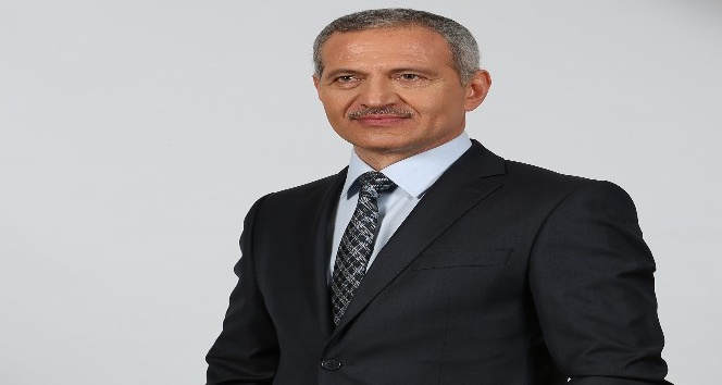Başkan Dişli: