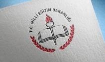 MEB: 'Ortaöğretim kurumlarına yerleştirmeye ilişkin yapılan sınavlarda başarı sıralaması açıklanmadı'