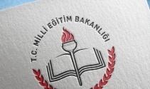MEB Müsteşarı Tekin: 'Liselere geçişte sınavsız dönem başlayacak'