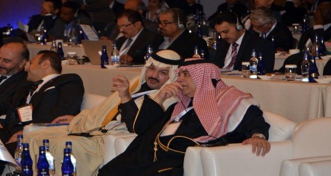 Suudi Prens Al Saud: