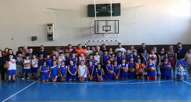 ASAT Spor Okulları yeni branşlarla büyüyor