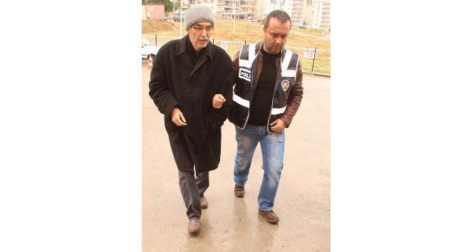 FETÖ lideri Gülen'in 'En sevdiğim öğrencilerimdir' dediği kişi yakalandı