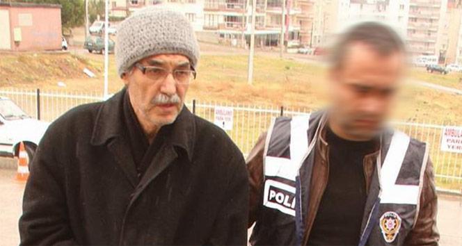 Fethullah Gülenin en sevdiği öğrencisi yakalandı