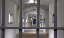 Kesik el cinayeti sanığına 2'şer kez ömür boyu hapis
