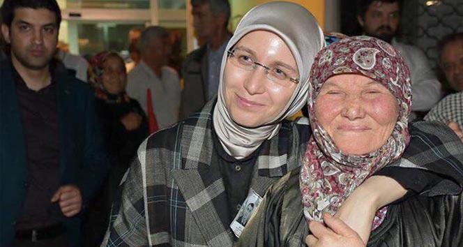 Kırcı: AB teröristlere kol kanat geriyor