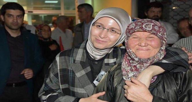 """Kırcı: """"AB teröristlere kol kanat geriyor"""""""