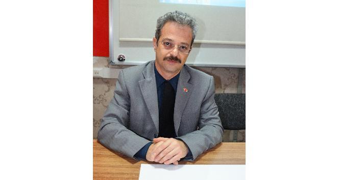Fatsa'da işbaşı eğitim müracaatları