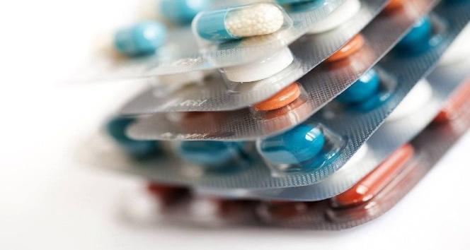 Etkisizleşen antibiyotikler yerine doğal antibiyotik