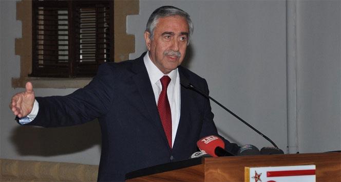 Türkiye-Yunanistan görüşmesi ne zaman olacak?