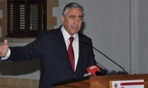 KKTC Cumhurbaşkanı Akıncı: Türkiye'de de kararlılığı bir kere daha gözlemlemiş olmanın memnuniyeti içerisindeyim
