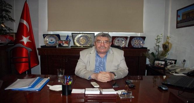 Tetiker, Erdemir'in TL ile satış yapmasını istedi