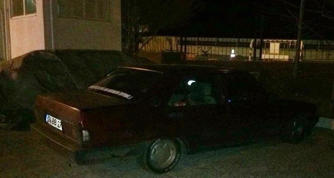 Tekirdağ'da hırsızlık şebekesi çökertildi