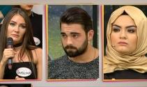 Serkan ve Hanife'den şok ayrılık kararı!