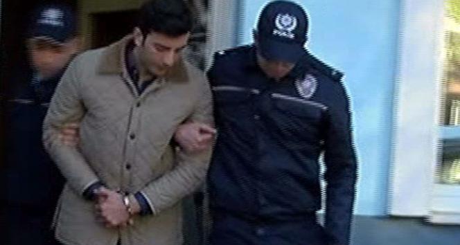 Erdal Tosuna sürücü Nihat Şakiye tutuklama istemi