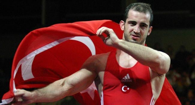 Musa Aydın: