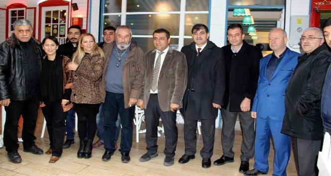 MHP kaçırılan askerlerin ailelerine sabır çağrısı yaptı
