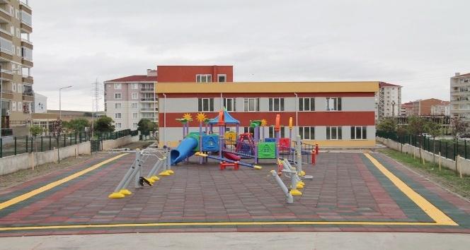'Engelsiz Yaşam Merkezi' 3 Aralık'ta hizmete başlıyor