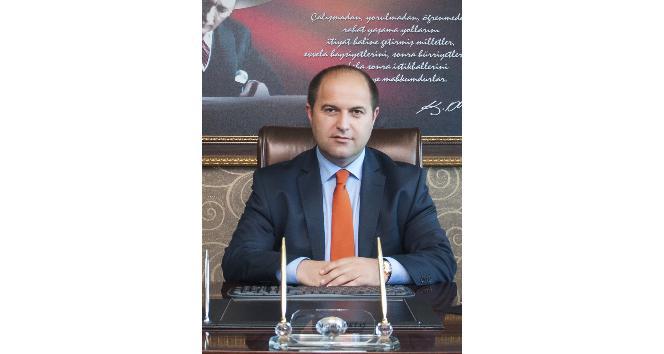 Evde Çocuk Bakımı projesi genişledi, İstanbul ve Ankara'da dahil edildi