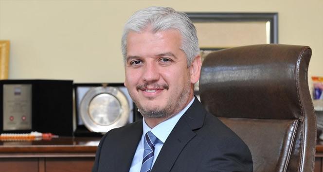 Elvan Grubu, AR-GE ve marka yatırımları ile yükselişte