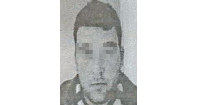 Muğla'da DAEŞ üyesi yakalandı