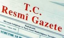 6 akaryakıt şirketine 2,5 milyon lira ceza