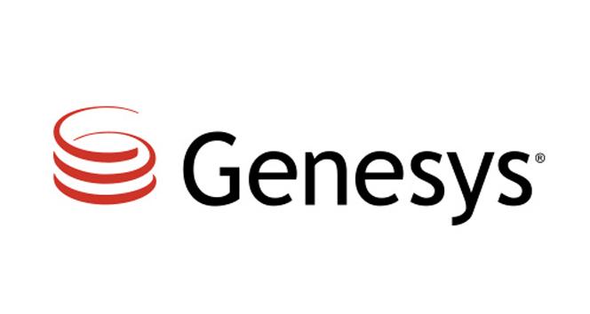 Genesys, Interactive Intelligence şirketini 1,4 milyar Dolara satın aldı