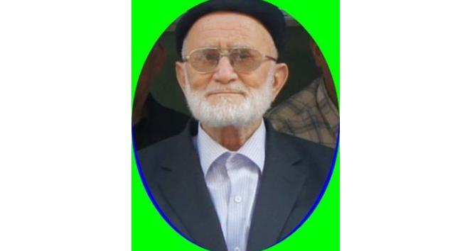Zahireci Osman hayatını kaybetti