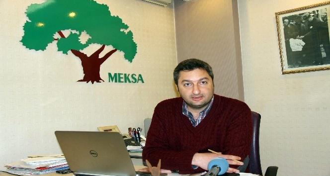 (Özel haber) Sur halkının devlete güveni arttı
