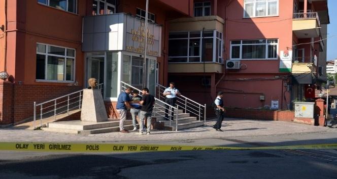 Alaplı'da FETÖ operasyonu: 4 gözaltı