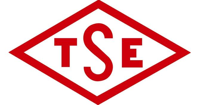 TSE ilk Helal Kozmetik Belgesini verdi