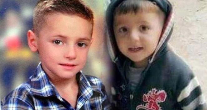 Kayıp çocukların bulunmasına yardımcı olana para ödülü verilecek