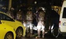 Viranşehirde 4 terörist etkisiz hale getirildi