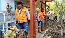 Sel felaketinin ardından yaralar sarılmaya çalışılıyor