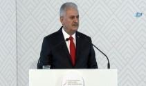 Başbakan Yıldırım, 14 yıllık iktidarımızda bir çok engellemelerle karşılaştık