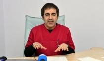Mehmet Yavuz: Piramitler evrene enerji yaymak için yapılmıştır