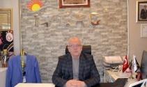 Döviz kampanyasına Kırıkkaleden 2.5 milyon dolarlık destek