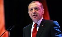Cumhurbaşkanı Erdoğan: Sosyal medyanın kültürümüzü yiyip bitirmesine göz yumamayız