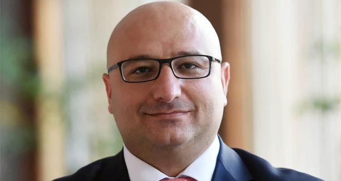 Kılıçdaroğlunun Başdanışmanı, FETÖden gözaltına alındı