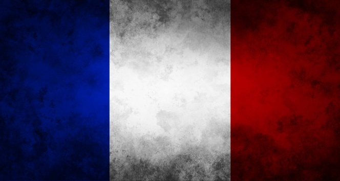 13 yaşındaki çocuk Fransa Kültür Bakanlığının hesabını hackledi
