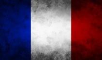 Fransa'da yeni genelkurmay başkanı belli oldu