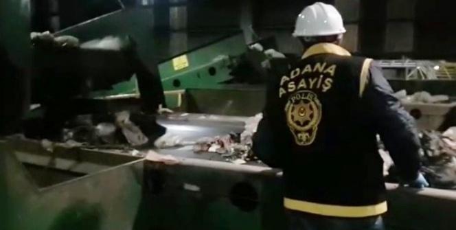 İkinci Münevver Karabulut cinayetini özel ekip çözecek