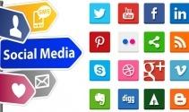 Emniyet uyardı! Sosyal medya kullanıcıları dikkat...