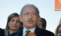 Kılıçdaroğlu: 'Fatih bey danışmanımdı, iyi bir iletişimci, iyi bir hocadır'