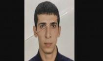 İstanbul'da eylem hazırlığındaki DEAŞ'lı terörist yakalandı
