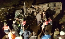 Bursada korkunç kaza: 4 ölü, 1 yaralı