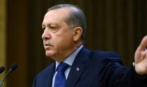Erdoğan: 'Almanya'ya misliyle mukabele edeceğiz'