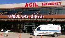 El Bab operasyonunda 6 asker yaralandı